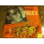 Vinilo Simple - Osvaldo Pugliese Y Su Orquesta Volumen 9