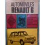 Manual Tecnico Renault 6