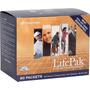 Vitaminas Lifepak