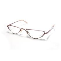 6fd990a7ad Busca marcos de anteojos para mujer con los mejores precios del ...