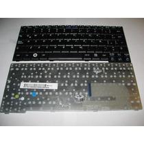 Teclado Netbook Samsung N150 Español