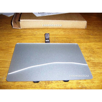 Trackpad Macbook Pro 13 A1278 - 1322