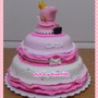 Tortas Decoradas Personalizadas Por Kilo