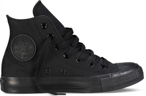 89dd0ce688c cheap zapatillas converse botitas 0aba1 9f2c5