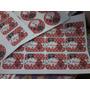 Stickers Personalizados Para Candy Bar Y Mas!