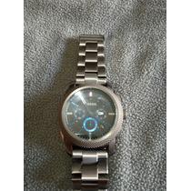 f96848e38e82 Busca Reloj fossil bq 1623 con los mejores precios del Argentina en ...