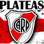 Entradas River Vs Estudiantes Plateas Bajas Torneo Sudam Aca