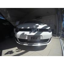 Volkswagen Fox Highline #a6