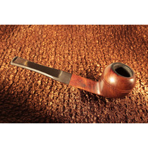 Pipa | Dunhill Root Briar | Styled By Tagliabue | Vitoc |