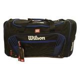 Bolso Wilson Deportivo -viaje Grande 1501 27 Pulgadas 17ba6a22e8dfa