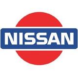 Kit Juntas Caja Automatica Nissan Original Varios Modelos