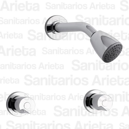 Griferia fv llosa ducha lavatorio bidet lavadero acce for Griferia para ducha fv precios