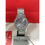 e39b44ce2acc Reloj Tressa March Dama Original nuevo Garantia 1 Año