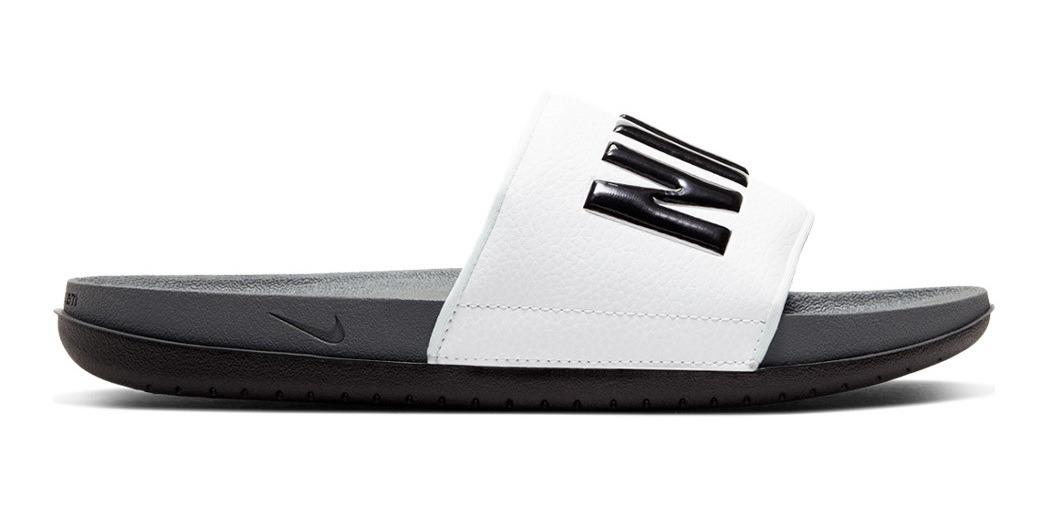 Ojotas Nike Offcourt Slide 8202