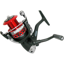 Reel Frontal Rubitron 40 Spinit 140798 3 Rulemanes