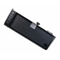 Bateria Original Apple Macbook Pro 15 A1321