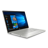 Notebook Hp I5 12 Gb Ram 1 Tb Hdd Touch Nuevo!!! Local!!!