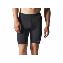 Calzas Deportivas Adidas Hombre Running. Original Importado