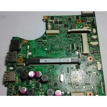Mother Placa Board Exo X355 X352 G3 Cdr