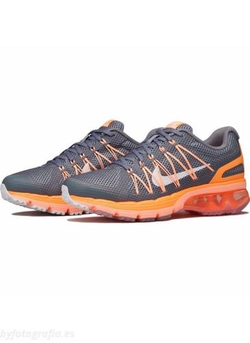 8720cef493 Zapatillas Nike Air Max Woman Originales