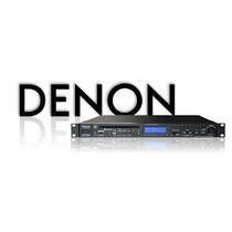 Compactera Simple Denon Dn-300 Z Sd/bluetooth/radio Amfm