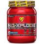 No-xplode 3.0 Bsn 60 Servicios Pre-entreno Oxido Nitrico