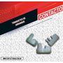 Trinquetes De Arranque | Contactomaq: