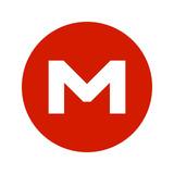 Cuentas Premium Mega 30 Dias 1 Mes 700gb Envio Inmediato