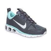 Zapatillas Wmns Air Max Spectrum Camara 180 Dama Running