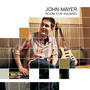 John Mayer - Room For Squares Cd Importado Usa Impecable!