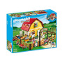 Playmobil Country - La Lucila