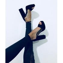 Sandalias Mujer Tali