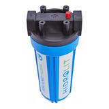 10% Off Filtro Anti Sarro Ablandador Small Hidrolit Agua Dur