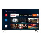 Smart Tv Rca 4k 50  X50andtv