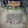 Vinilo Lp - Rick Wakeman (yes)- Viaje Al Centro De La Tierra