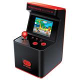 Retro Arcade Machine Consola 300 Videojuegos Incluidos!!!