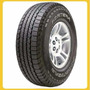 Combo X2 - Goodyear 215/65r16 Fortera - Vulcatires