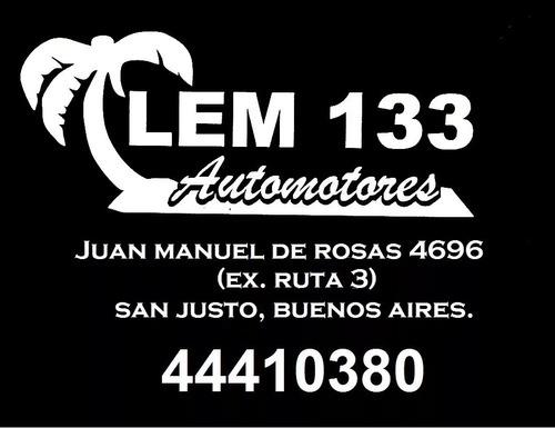 Citroen C4 Lounge 1 6 Hdi Full