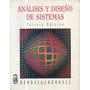 Analisis Y Diseño De Sistemas-kendall & Kendall-3° Edicion