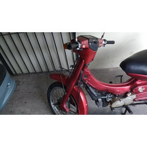 Yamaha Cy 80 2tiempos Motor Nuevo Permuto Por Moto