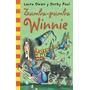 ** Zumba - Pumba Winnie ** Valerie Thomas Y Korky Paul