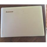 Laptop Lenovo Ideapad  Intel Celeron 887 Led De 14 Hd