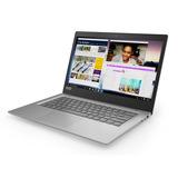 Notebook Lenovo 120-14iap Celeron N3350no