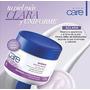Crema Facial Aclara Ilumina Unifica El Tono 100gr Avon Care