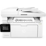 Impresora Hp M130fw Pro Laser Multifuncion Fax Escaner Wifi