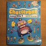 Libro Ingles Chatterbox 1