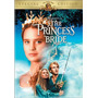 The Princess Bridge Dvd La Princesa Prometida