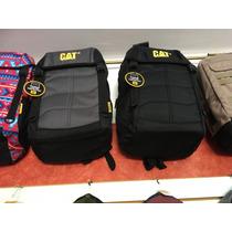 2e6b29d77a5f5 Mochila Caterpillar Original en venta en Aguaray Gral. José de San ...