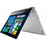 2018 Lenovo Yoga 720 2-in-1 Ultrabook Flagship 13.3 I5-8250u
