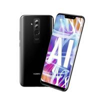 Huawei Mate 20 Lite 64gb4gb Ram 4camara Originales+garantía